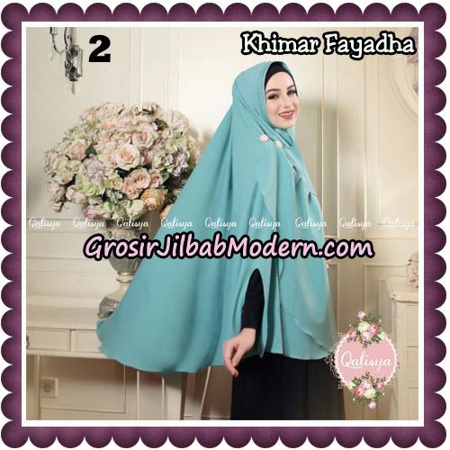 jilbab-syari-khimar-fayadha-original-by-qalisya-hijab-brand-no-2