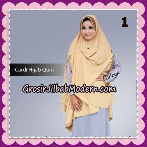 khimar-cardi-hijab-quin-cantik-original-by-fadeya-brand-no-1