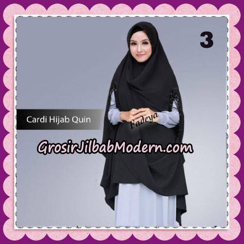khimar-cardi-hijab-quin-cantik-original-by-fadeya-brand-no-3
