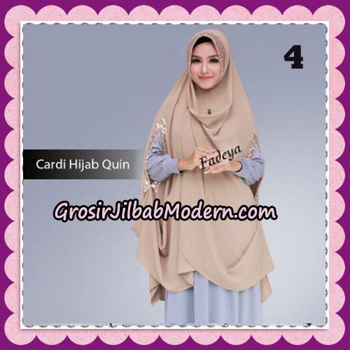 khimar-cardi-hijab-quin-cantik-original-by-fadeya-brand-no-4
