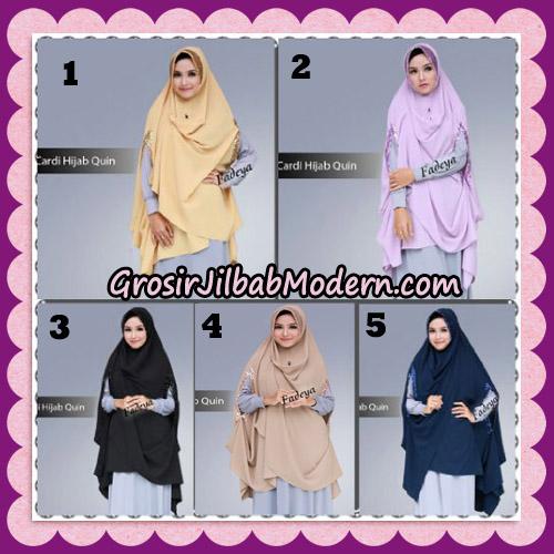 khimar-cardi-hijab-quin-cantik-original-by-fadeya-brand
