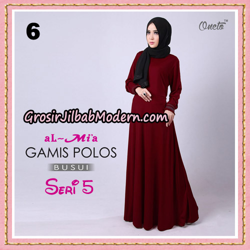 gamis-polos-busui-seri-5-original-by-almia-brand-no-6