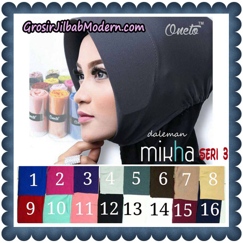 inner-jilbab-mikha-polos-seri-3-original-by-oneto-hijab-brand