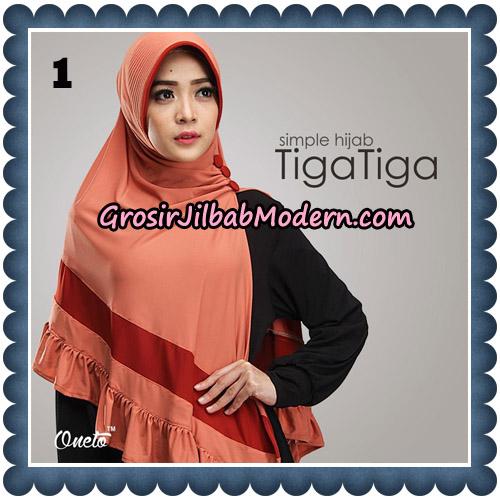 jilbab-bergo-simple-hijab-seri-33-original-by-oneto-hijab-brand-no-1