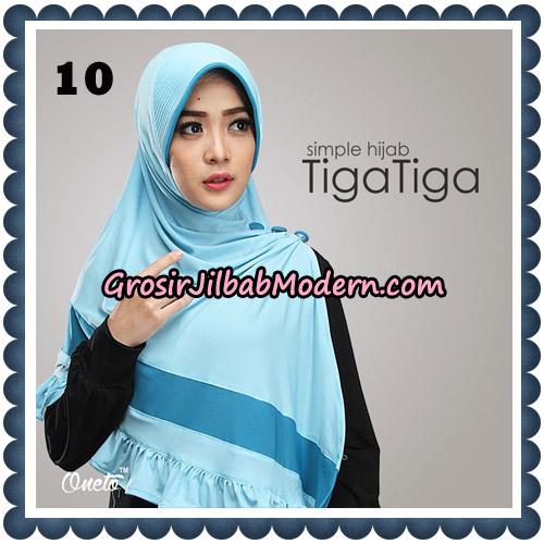 jilbab-bergo-simple-hijab-seri-33-original-by-oneto-hijab-brand-no-10