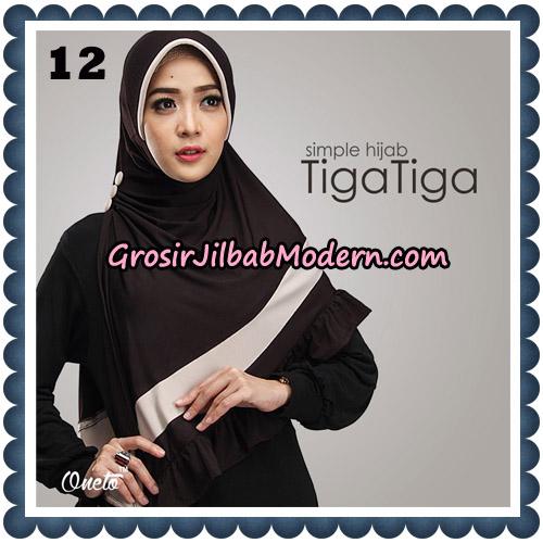 jilbab-bergo-simple-hijab-seri-33-original-by-oneto-hijab-brand-no-12