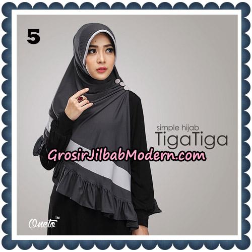 jilbab-bergo-simple-hijab-seri-33-original-by-oneto-hijab-brand-no-5