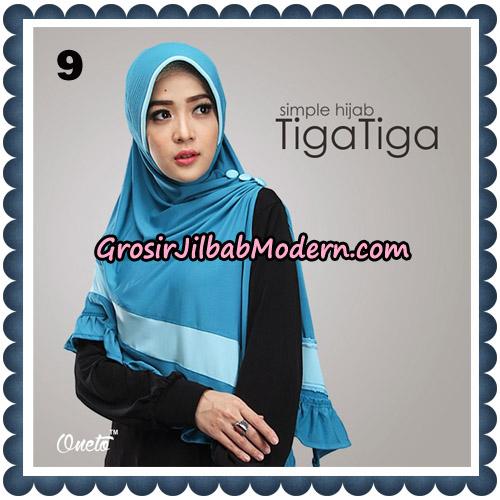 jilbab-bergo-simple-hijab-seri-33-original-by-oneto-hijab-brand-no-9