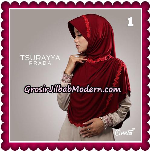jilbab-bergo-tsurayya-prada-cantik-original-by-oneto-hijab-brand-no-1
