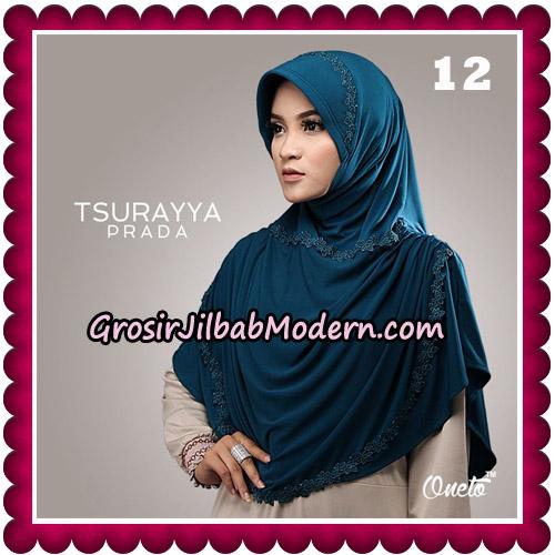 jilbab-bergo-tsurayya-prada-cantik-original-by-oneto-hijab-brand-no-12