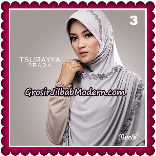 jilbab-bergo-tsurayya-prada-cantik-original-by-oneto-hijab-brand-no-3