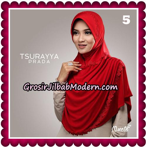 jilbab-bergo-tsurayya-prada-cantik-original-by-oneto-hijab-brand-no-5