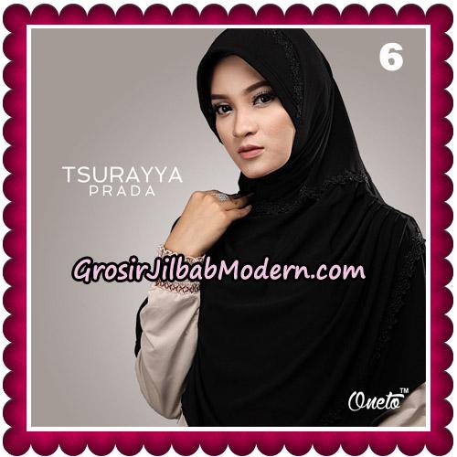 jilbab-bergo-tsurayya-prada-cantik-original-by-oneto-hijab-brand-no-6