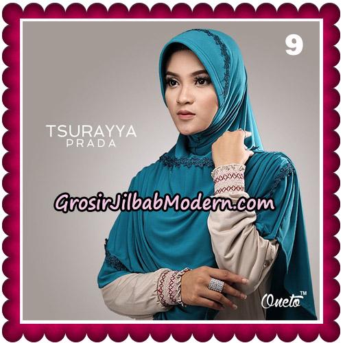 jilbab-bergo-tsurayya-prada-cantik-original-by-oneto-hijab-brand-no-9