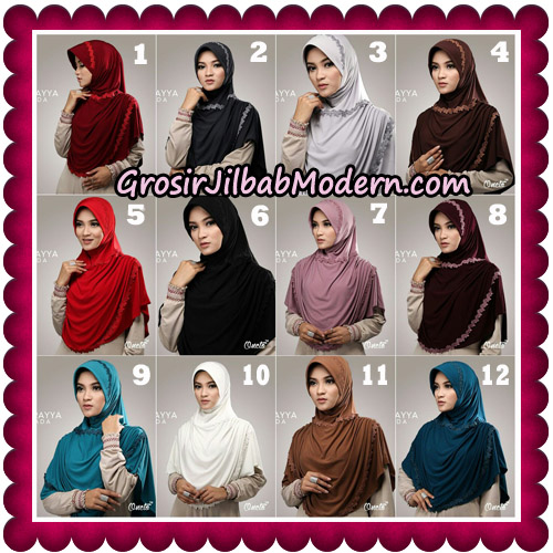 jilbab-bergo-tsurayya-prada-cantik-original-by-oneto-hijab-brand