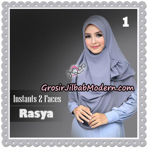 jilbab-cantik-instan-2-faces-rasya-original-by-deqiara-hijab-brand-no-1