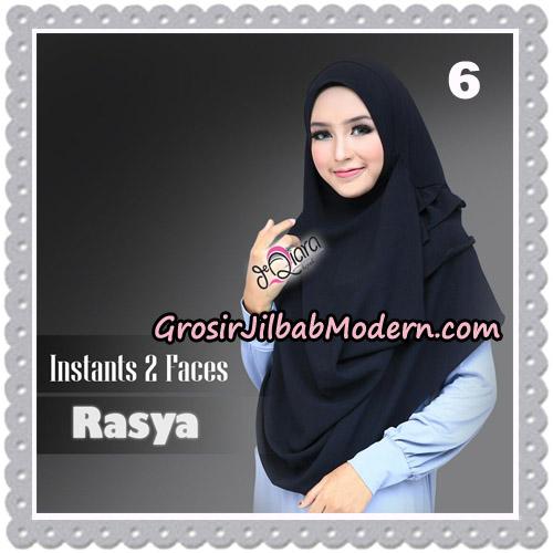 jilbab-cantik-instan-2-faces-rasya-original-by-deqiara-hijab-brand-no-6