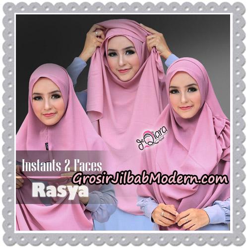 jilbab-cantik-instan-2-faces-rasya-original-by-deqiara-hijab-brand-tutorial