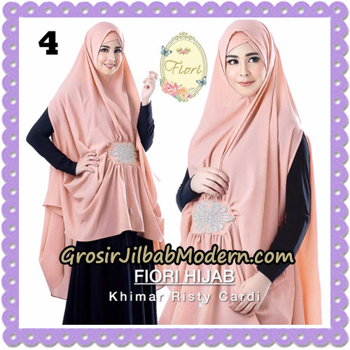 jilbab-cantik-khimar-risty-cardi-swarovsky-original-by-fiori-hijab-brand-no-4