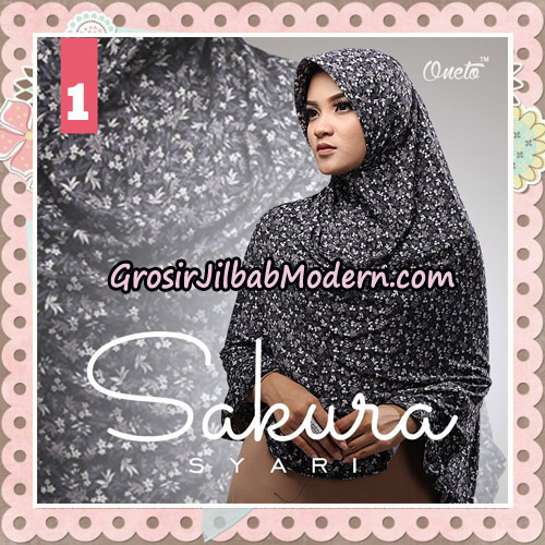 jilbab-cantik-sakura-syari-support-by-oneto-no-1