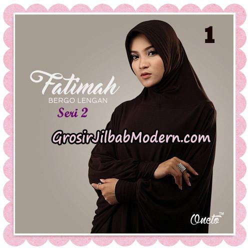 jilbab-instant-cantik-bergo-lengan-fatimah-seri-2-support-oneto-no-1