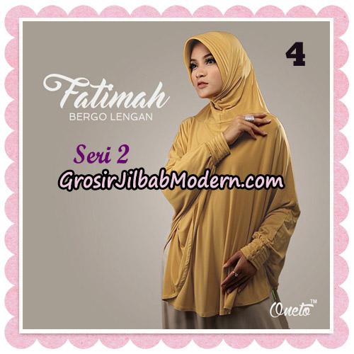jilbab-instant-cantik-bergo-lengan-fatimah-seri-2-support-oneto-no-4