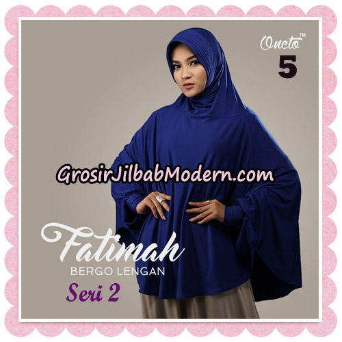 jilbab-instant-cantik-bergo-lengan-fatimah-seri-2-support-oneto-no-5