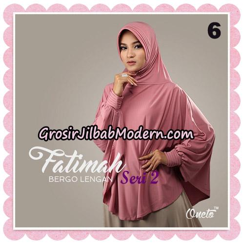 jilbab-instant-cantik-bergo-lengan-fatimah-seri-2-support-oneto-no-6