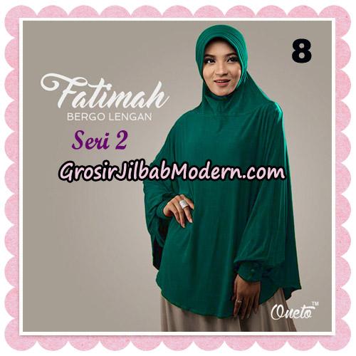jilbab-instant-cantik-bergo-lengan-fatimah-seri-2-support-oneto-no-8