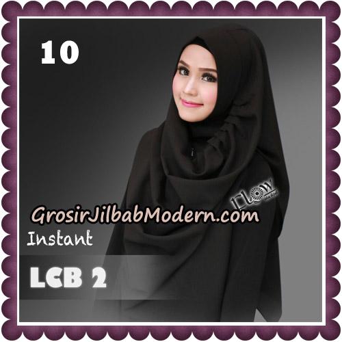 jilbab-instant-cantik-lcb-2-langkah-cepat-berjilbab-original-by-flow-idea-no-10