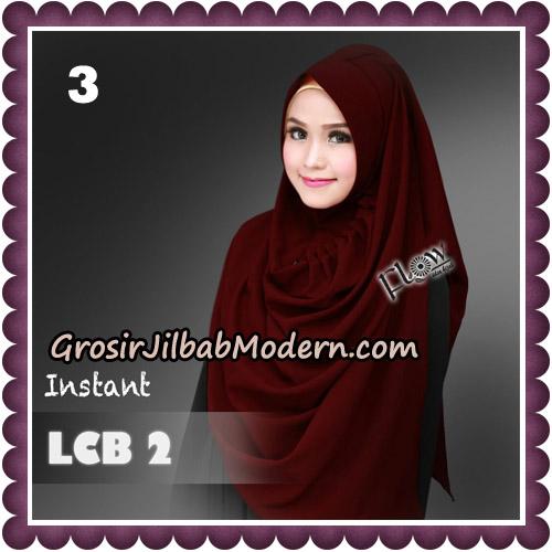 jilbab-instant-cantik-lcb-2-langkah-cepat-berjilbab-original-by-flow-idea-no-3