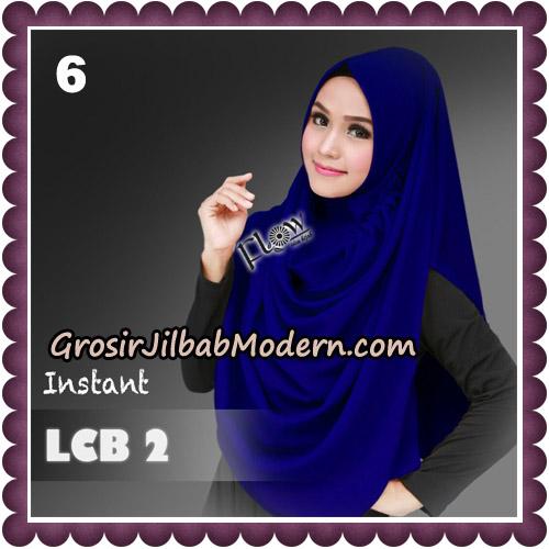 jilbab-instant-cantik-lcb-2-langkah-cepat-berjilbab-original-by-flow-idea-no-6