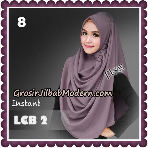 jilbab-instant-cantik-lcb-2-langkah-cepat-berjilbab-original-by-flow-idea-no-8