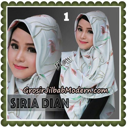 jilbab-instant-cantik-siria-dian-original-by-flow-idea-no-1