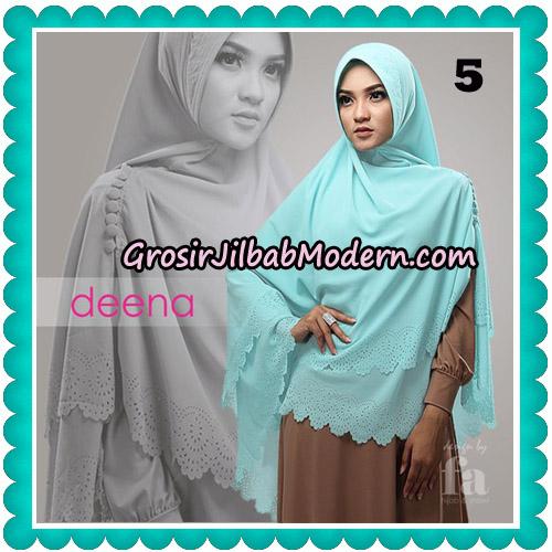 jilbab-instant-khimar-deena-original-by-fa-hijab-brand-no-5