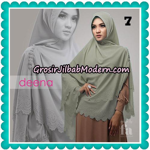 jilbab-instant-khimar-deena-original-by-fa-hijab-brand-no-7