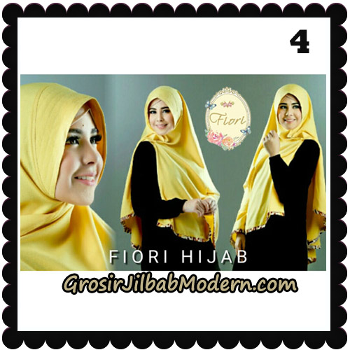 jilbab-instant-khimar-risty-daily-2-original-by-fiori-hijab-brand-no-4