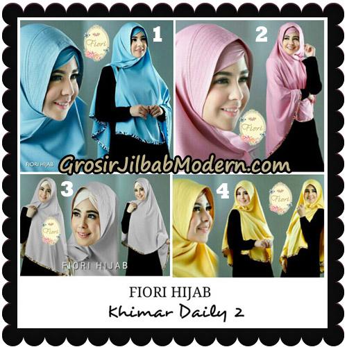jilbab-instant-khimar-risty-daily-2-original-by-fiori-hijab-brand