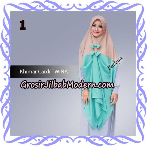 jilbab-khimar-cardi-twina-original-by-fadeya-hijab-brand-no-1