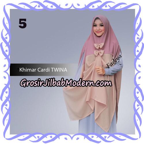 jilbab-khimar-cardi-twina-original-by-fadeya-hijab-brand-no-5