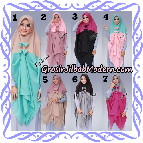 jilbab-khimar-cardi-twina-original-by-fadeya-hijab-brand
