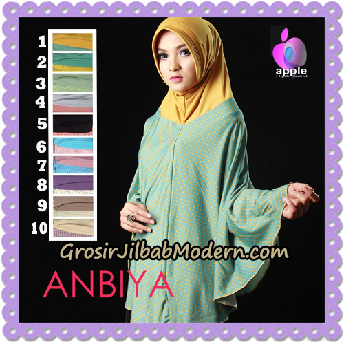 jilbab-lengan-simple-anbiya-original-by-apple-hijab-brand
