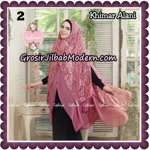jilbab-syari-brukat-khimar-alani-original-by-qalisya-hijab-brand-no-2