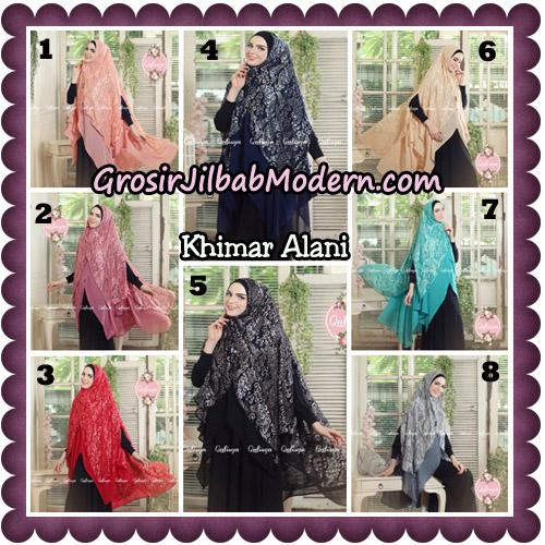 jilbab-syari-brukat-khimar-alani-original-by-qalisya-hijab-brand