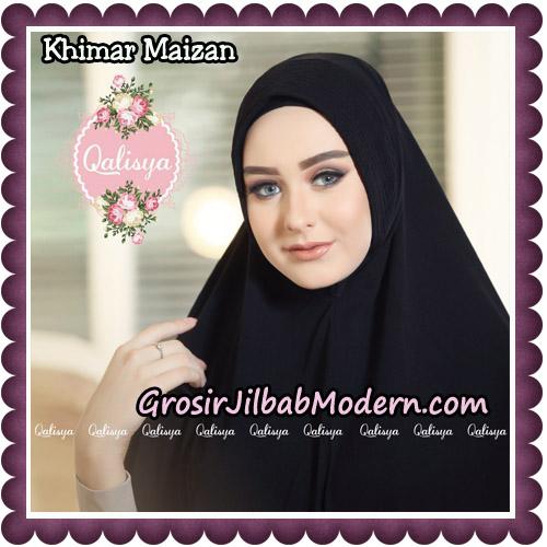 jilbab-syari-khimar-maizan-ala-lyra-virna-original-by-qalisya-hijab-brand-detail-pet