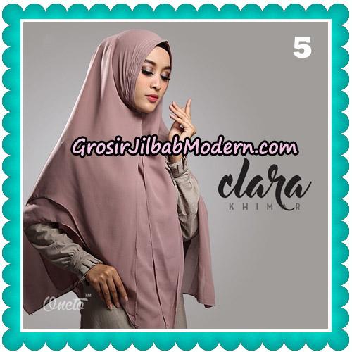khimar-instant-clara-original-by-oneto-hijab-brand-no-5