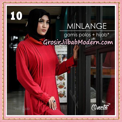 setelan-gamis-polos-dan-hijab-minlange-original-by-almia-brand-no-10