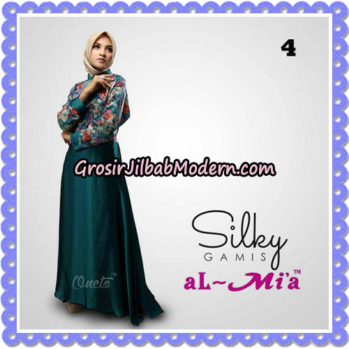gamis-silky-cantik-original-by-almia-brand-no-4