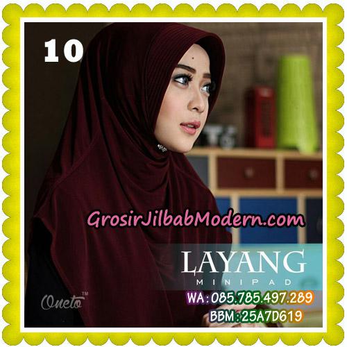 jilbab-bergo-layang-minipad-original-by-oneto-hijab-brand-no-10
