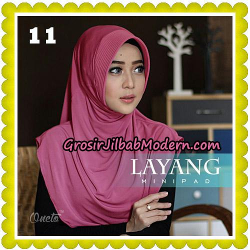 jilbab-bergo-layang-minipad-original-by-oneto-hijab-brand-no-11